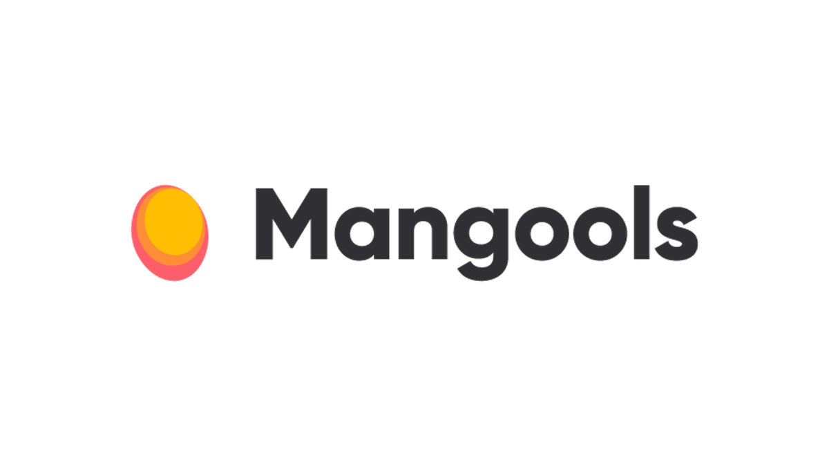mangools logo