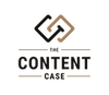 The Content Case Logo