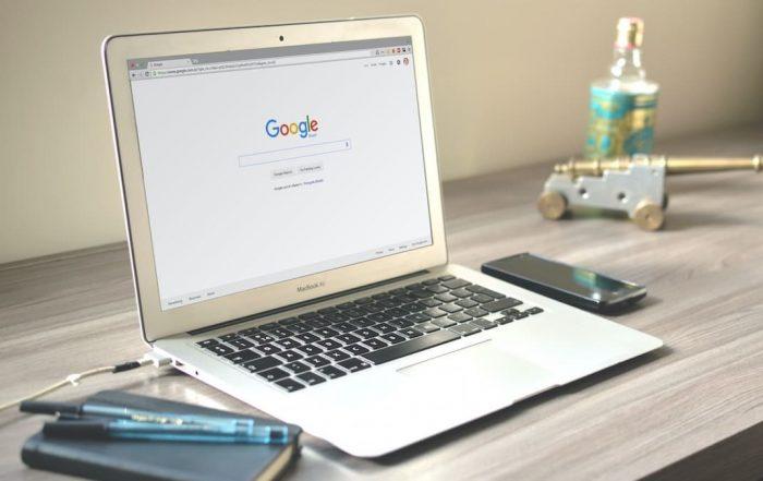 SEO tips online marketingbureau